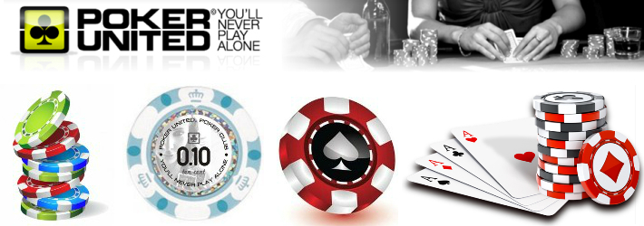 how to play poker with poker chips